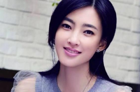 王丽坤结婚了吗老公是谁:王丽坤感情史及个人资料