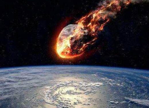 昆阳之战真的有陨石吗 王莽40万大军被陨石砸死真相