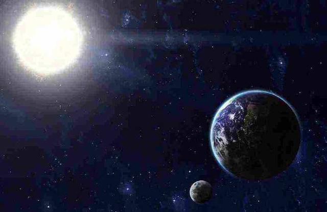 地球自转加快一天已不足24小时,对我们来说有哪些影响?