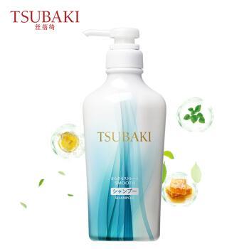 国内十大最好用洗发水,这十款洗发水不错!