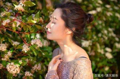 刘敏涛谈离婚落泪个人感情经历揭秘
