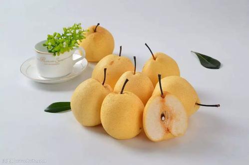 惊蛰为什么要吃梨?惊蛰吃梨有什么说法?