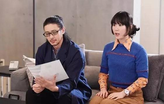 日本搞笑电视剧,10部能笑的你满眼泪花的剧